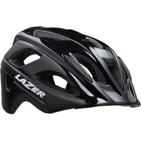 Lazer Nut'Z Helmet Kinder black